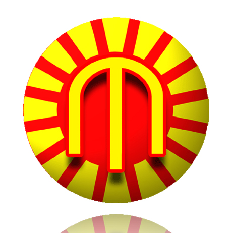 MakLink Podcast Logo