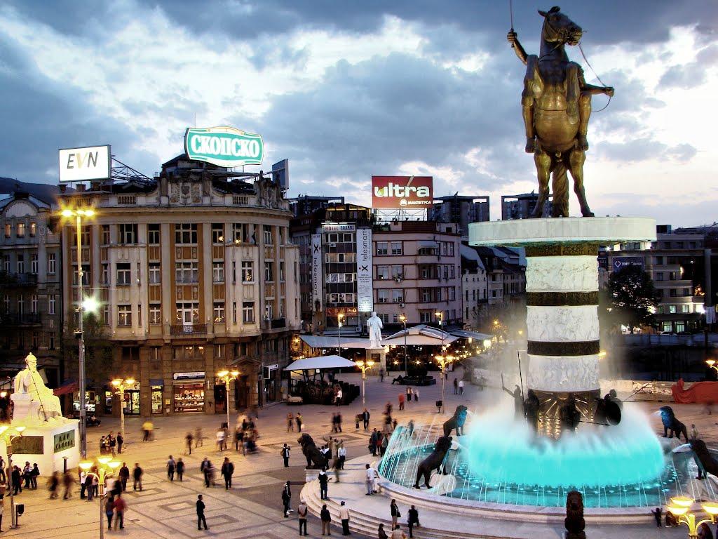 SKO1_1_Skopje08