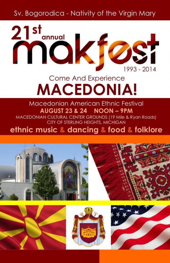 makfest-2014-2